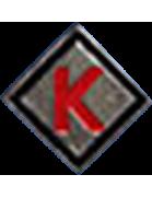 Bischofswerdaer FV logo
