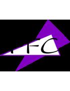 BSC Süd 05 logo