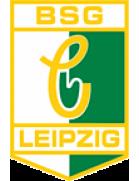 Chemie Leipzig logo