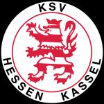 Hessen Kassel logo
