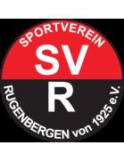Rugenbergen logo