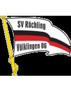 Röchling Völklingen logo
