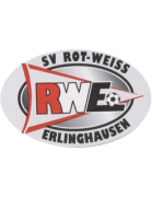 Rödinghausen logo