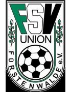 Union Fürstenwalde logo