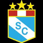 Sporting Cristal logo