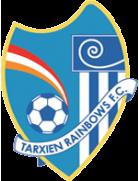 Tarxien Rainbows logo