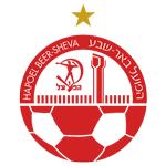 Hapoel Be'er Sheva logo