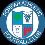 Forfar Athletic logo