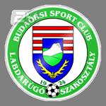 Budaörs logo
