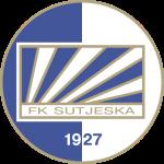 Sutjeska logo