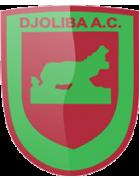 Djoliba logo