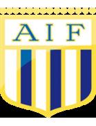 Asarum logo