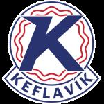Keflavík logo