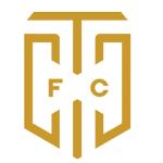 Cape Town City logo
