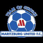 Maritzburg United logo