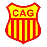 Atlético Grau logo