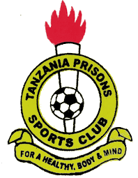 Tanzania Prisons logo