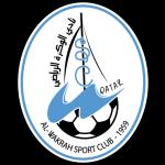 Al Wakrah logo