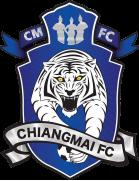 Chiangmai logo