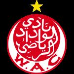 Wydad Casablanca logo