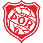 Thór logo