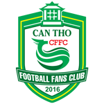 Can Tho logo
