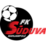Sūduva logo