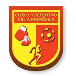 Villa Española logo