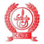 Kawkab Marrakech logo