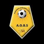 Ashanti GB logo