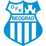 OFK Beograd logo