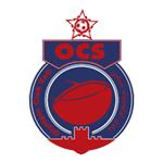 Olympic Safi logo