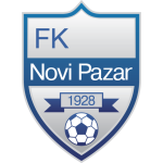 Novi Pazar logo
