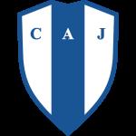 Juventud logo
