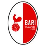 Bari 1908 logo