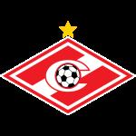 Spartak Moskva logo