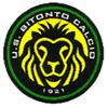 US Bitonto logo