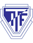 Dalstorps logo