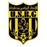 Ben Guerdane logo