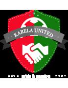 Karela logo