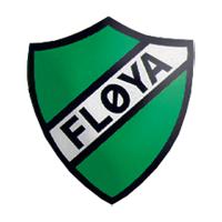 Fløya logo