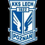 Lech Poznań logo