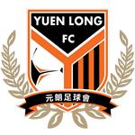 Yuen Long logo