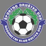 Dob logo