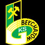 Bełchatów logo