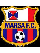Marsa logo
