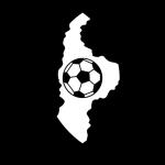 Highlanders logo