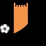 Ajman logo