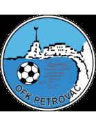 Petrovac logo