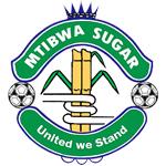 Mtibwa Sugar logo
